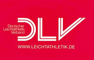 Logo: DLV